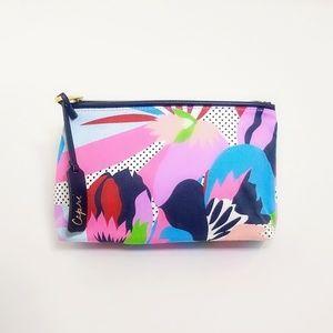 NWOT Estee Lauder Make-up Bag